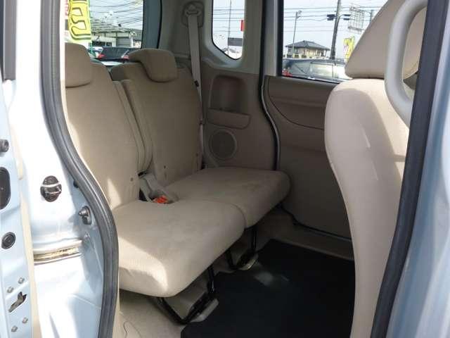 「ホンダ」「N-BOX」「コンパクトカー」「栃木県」の中古車20