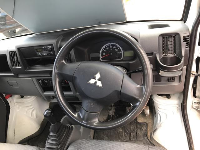 Vタイプ 4WD ワンオーナー(9枚目)