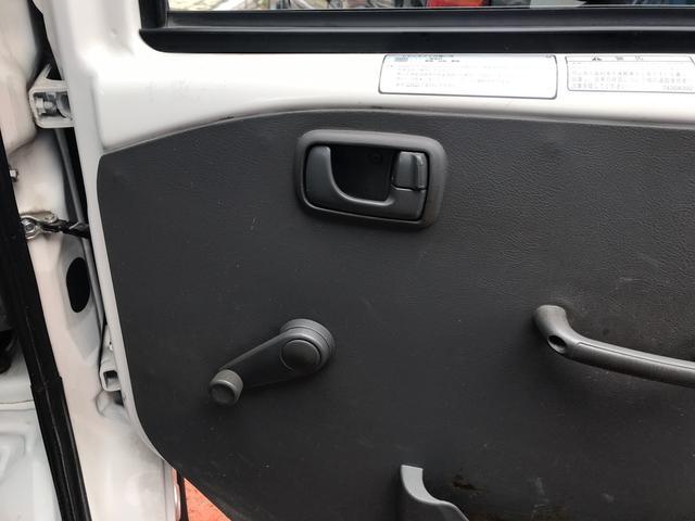 Vタイプ 4WD ワンオーナー(15枚目)