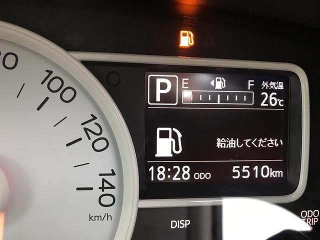 「ダイハツ」「ミラトコット」「軽自動車」「栃木県」の中古車12