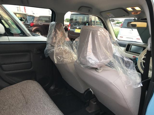 「ダイハツ」「ミラトコット」「軽自動車」「栃木県」の中古車20
