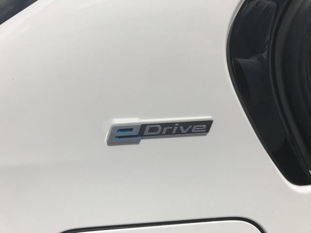 330e Mスポーツアイパフォーマンス iDriveナビ(19枚目)