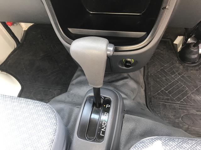 「ダイハツ」「ハイゼットトラック」「トラック」「栃木県」の中古車11