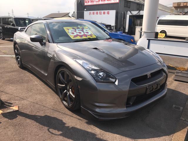 「日産」「GT-R」「クーペ」「栃木県」の中古車3