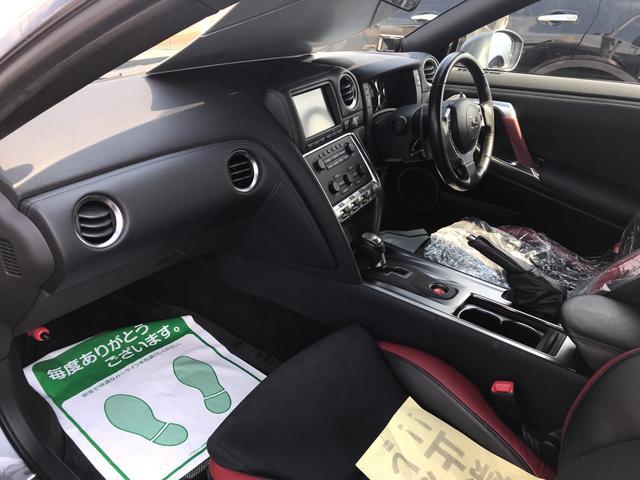 「日産」「GT-R」「クーペ」「栃木県」の中古車18
