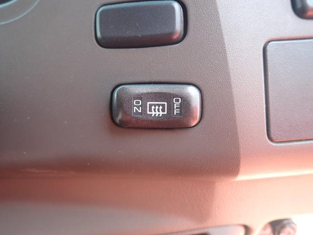 29人乗り 自動ドア ディーゼル オートマ モケットシート 車両サイズ699cm×201cm×264cm 車両総重量5405kg 乗車定員29人 NOX適合(25枚目)