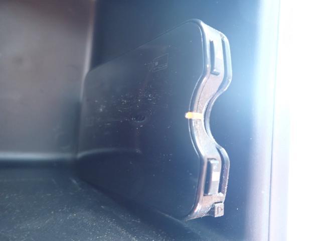 29人乗り 自動ドア ディーゼル オートマ モケットシート 車両サイズ699cm×201cm×264cm 車両総重量5405kg 乗車定員29人 NOX適合(31枚目)