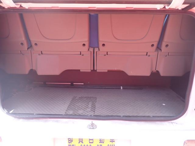 29人乗り 自動ドア ディーゼル オートマ モケットシート 車両サイズ699cm×201cm×264cm 車両総重量5405kg 乗車定員29人 NOX適合(39枚目)