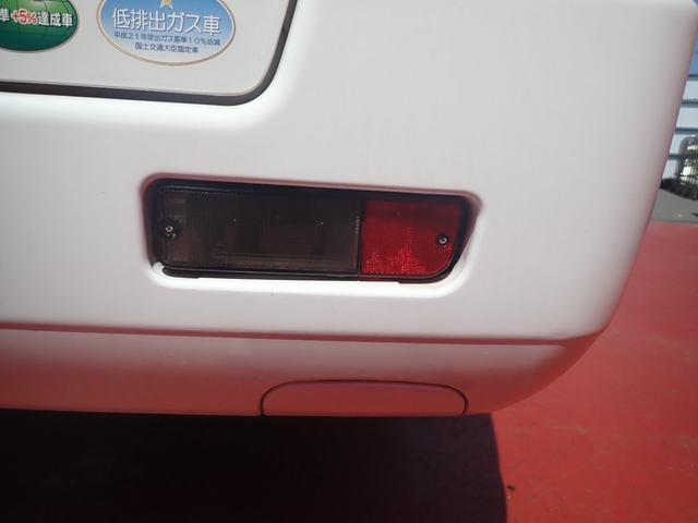 29人乗り 自動ドア ディーゼル オートマ モケットシート 車両サイズ699cm×201cm×264cm 車両総重量5405kg 乗車定員29人 NOX適合(65枚目)