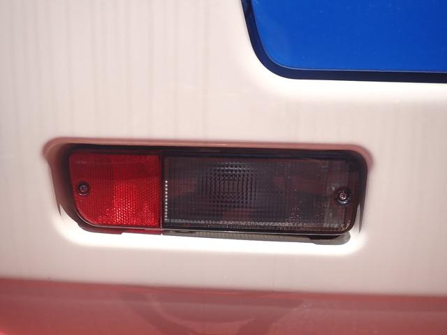 29人乗り 自動ドア ハイルーフ バックモニター 車両サイズ長さ699cm幅201cm高さ264cm 車両総重量5475kg 乗車定員29人 NOX適合(17枚目)