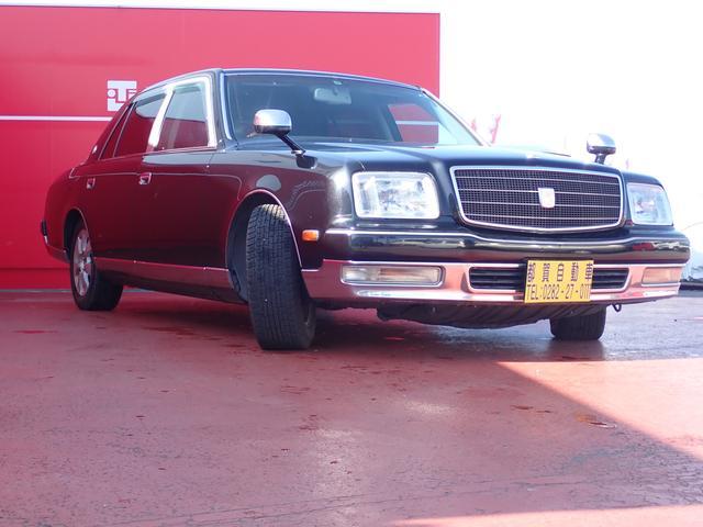 標準仕様車(3枚目)