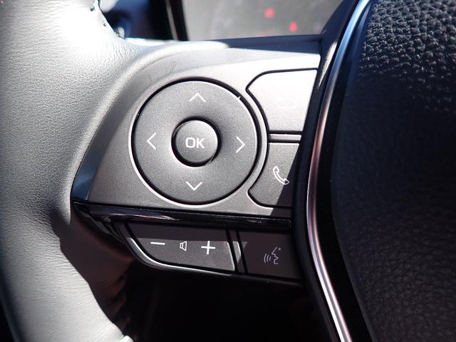 RS ワンオーナー 純正ナビTV バックカメラ 純正18インチアルミ シーケンシャルターンランプ ヘッドアップディスプレイ プリクラッシュセーフティ ブラインドスポットモニター クリアランスソナー ETC(38枚目)