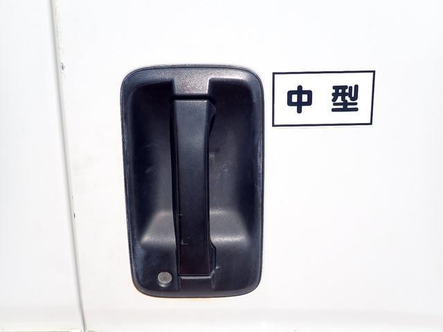 三転ダンプ ターボ 左電格ミラー(21枚目)