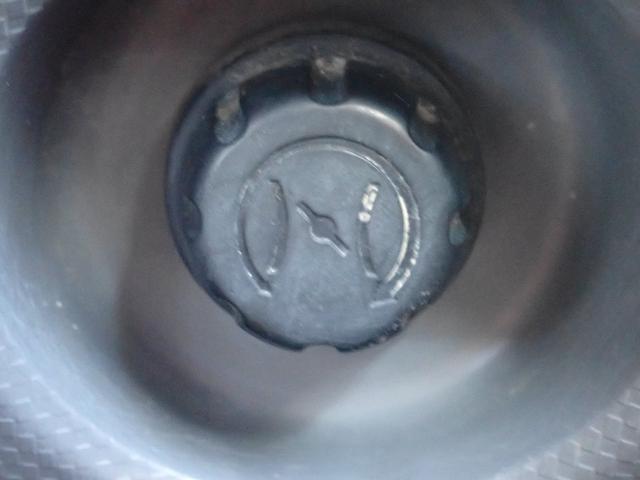三転ダンプ ターボ 左電格ミラー(45枚目)