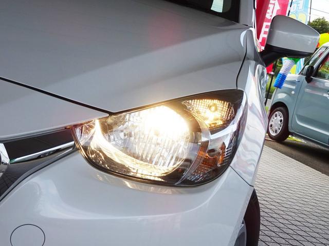 「マツダ」「デミオ」「コンパクトカー」「茨城県」の中古車11
