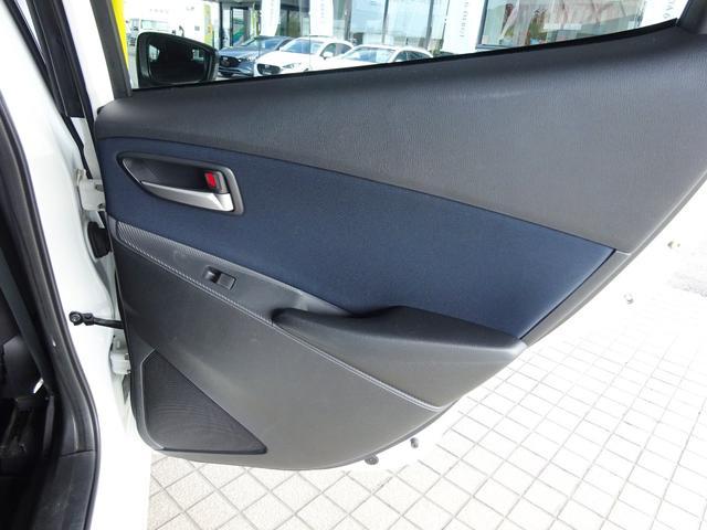 「マツダ」「デミオ」「コンパクトカー」「茨城県」の中古車36