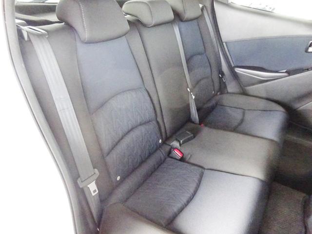 「マツダ」「デミオ」「コンパクトカー」「茨城県」の中古車42