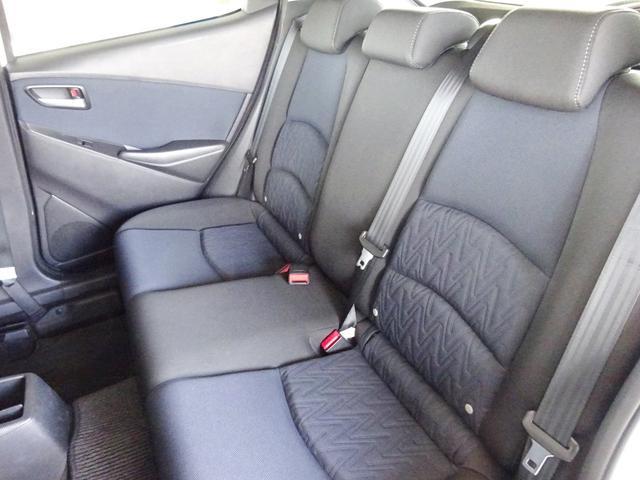 「マツダ」「デミオ」「コンパクトカー」「茨城県」の中古車43