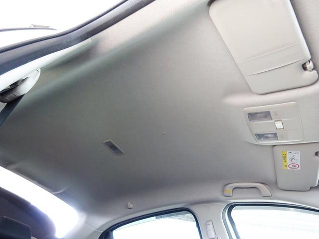「マツダ」「デミオ」「コンパクトカー」「茨城県」の中古車48