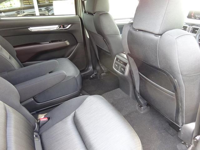 「マツダ」「CX-8」「SUV・クロカン」「茨城県」の中古車19