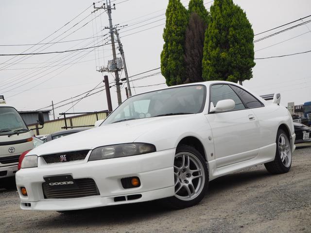 GT-R(10枚目)