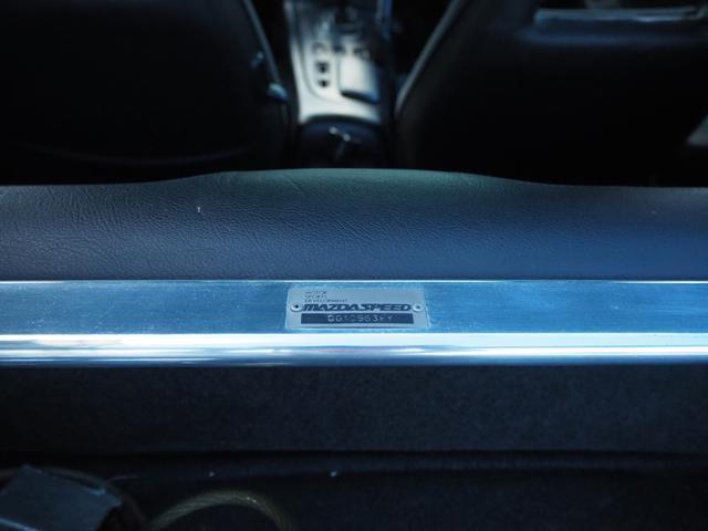 「マツダ」「RX-7」「クーペ」「群馬県」の中古車36