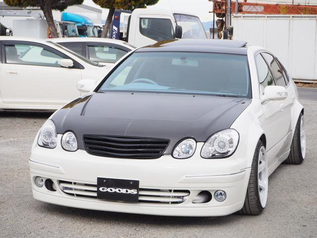 V300ベルテックスエディション改 5速(3枚目)