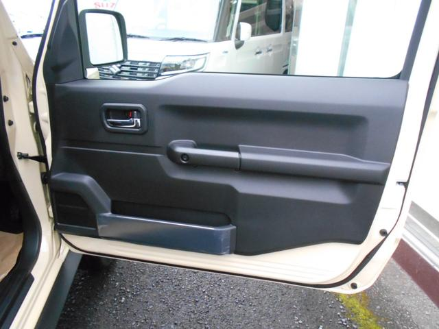 「スズキ」「ジムニーシエラ」「SUV・クロカン」「茨城県」の中古車9