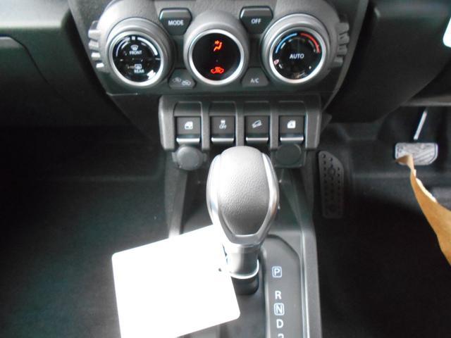 「スズキ」「ジムニーシエラ」「SUV・クロカン」「茨城県」の中古車14