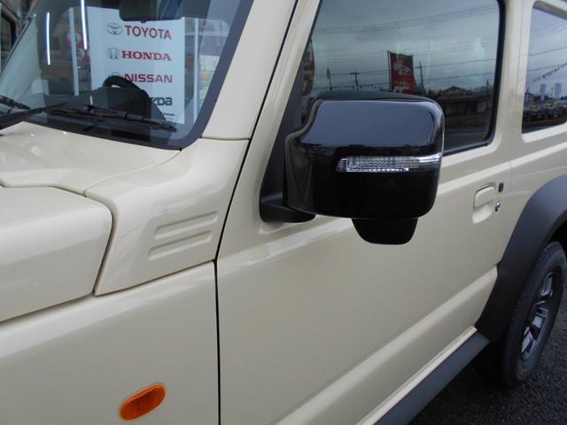 「スズキ」「ジムニーシエラ」「SUV・クロカン」「茨城県」の中古車20