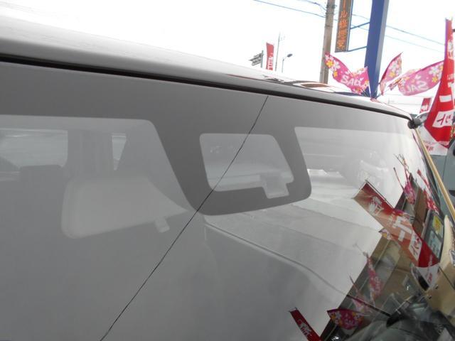 「スズキ」「ジムニーシエラ」「SUV・クロカン」「茨城県」の中古車21