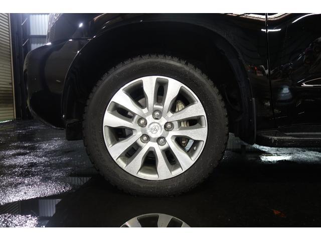 米国トヨタ セコイア リミテッド 新車並行 4WD