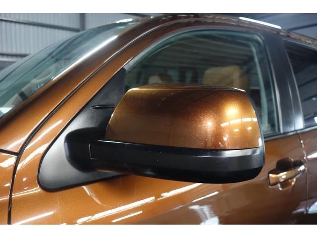 米国トヨタ タンドラ クルーマックス 1794エディション 4WD フルカスタム