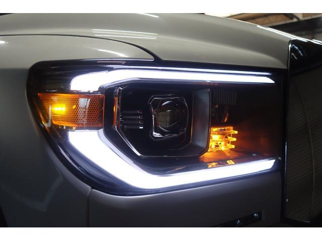 クルーマックス4WD TRD 新車並行 オフロードPKG(10枚目)