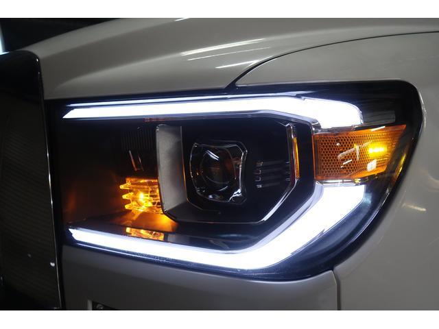 クルーマックス4WD TRD 新車並行 オフロードPKG(11枚目)