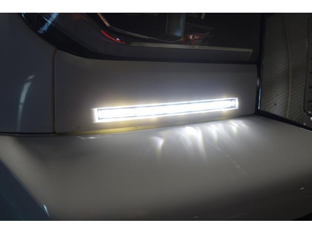 クルーマックス4WD TRD 新車並行 オフロードPKG(12枚目)