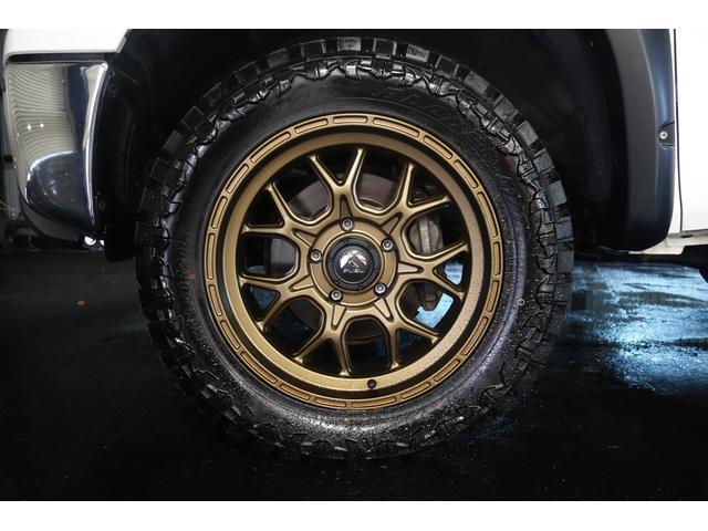 クルーマックス4WD TRD 新車並行 オフロードPKG(15枚目)