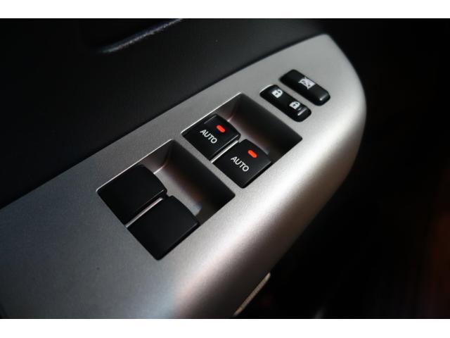 米国トヨタ セコイア SR5 実走行 オートチェック付き 1ナンバー