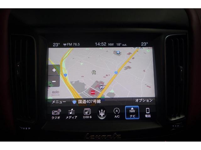 「マセラティ」「マセラティ レヴァンテ」「SUV・クロカン」「埼玉県」の中古車25