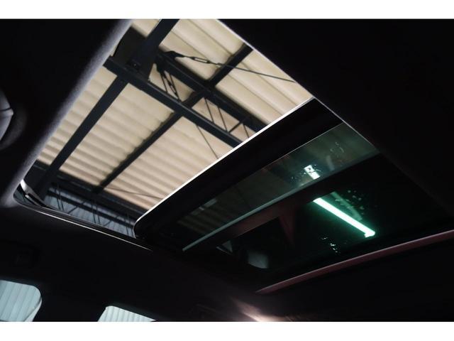 「マセラティ」「マセラティ レヴァンテ」「SUV・クロカン」「埼玉県」の中古車34