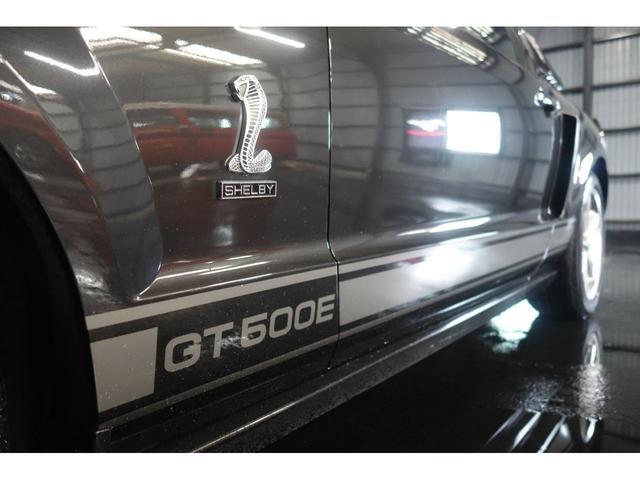 V8 GT45THアニバーサリー ディーラー車 サンルーフ(14枚目)