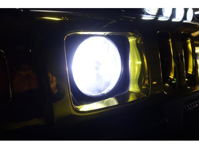 「ハマー」「ハマー H2」「SUV・クロカン」「埼玉県」の中古車16