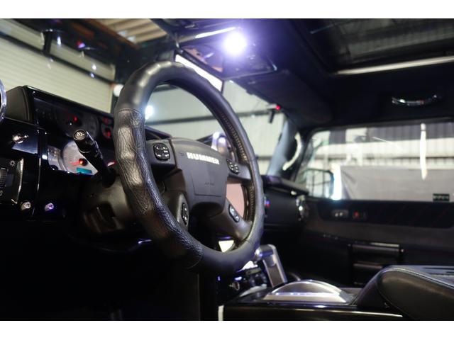 「ハマー」「ハマー H2」「SUV・クロカン」「埼玉県」の中古車33