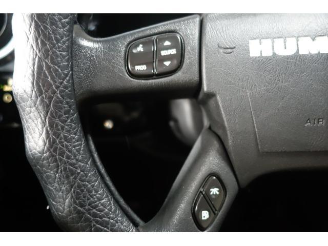 「ハマー」「ハマー H2」「SUV・クロカン」「埼玉県」の中古車35