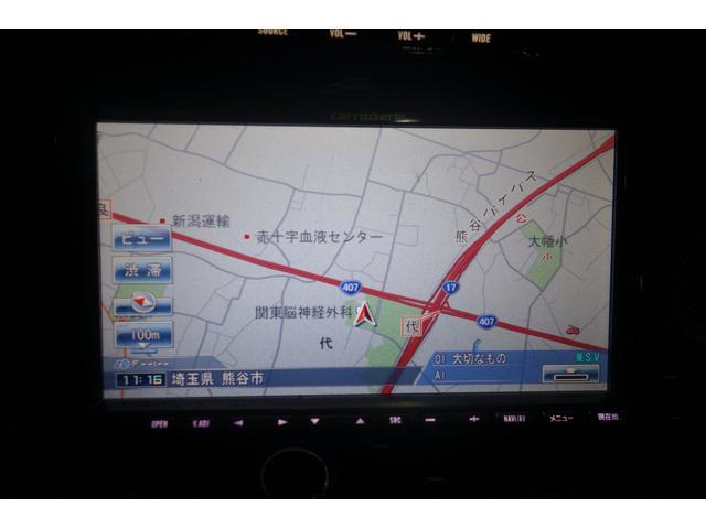 「ハマー」「ハマー H2」「SUV・クロカン」「埼玉県」の中古車38