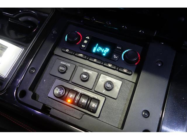 「ハマー」「ハマー H2」「SUV・クロカン」「埼玉県」の中古車41