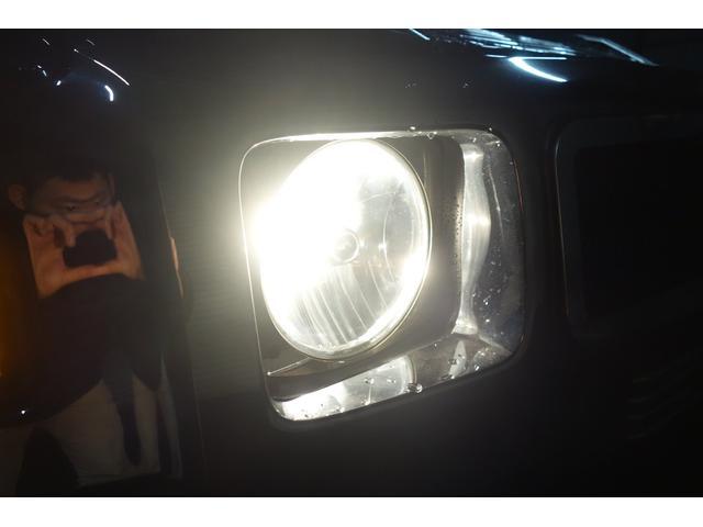 「ハマー」「ハマー H2」「SUV・クロカン」「埼玉県」の中古車10