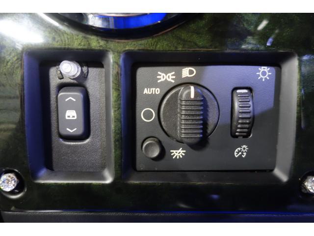 「ハマー」「ハマー H2」「SUV・クロカン」「埼玉県」の中古車21