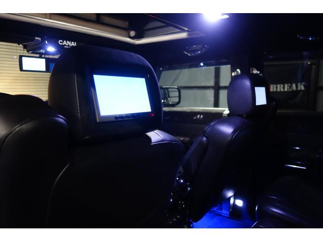 「ハマー」「ハマー H2」「SUV・クロカン」「埼玉県」の中古車37