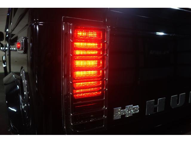 「ハマー」「ハマー H2」「SUV・クロカン」「埼玉県」の中古車43